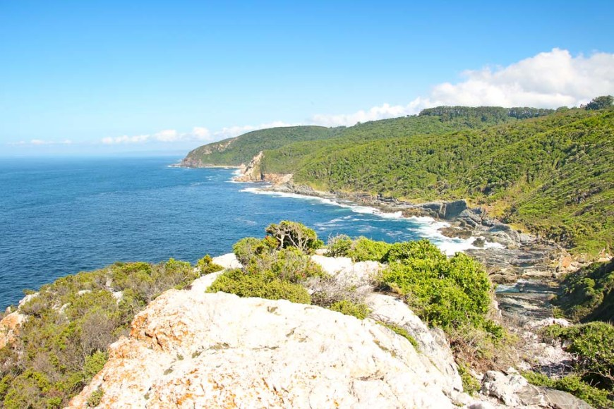 10. Stunning-scenery-Garden-route-South-Africa-itinerary