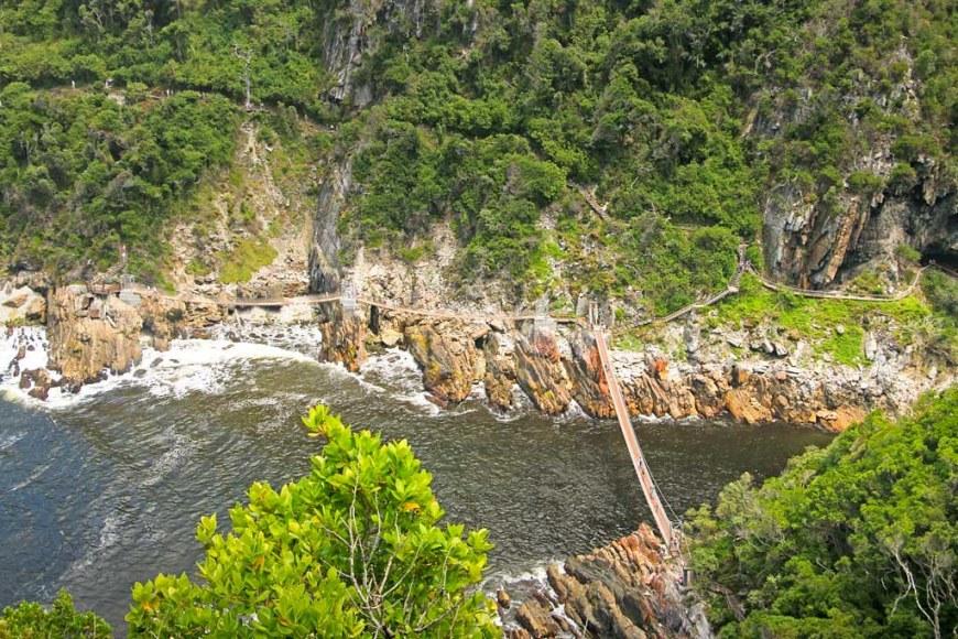 9. Suspension-bridges-Tsitsikamma-National-Park-South-Africa