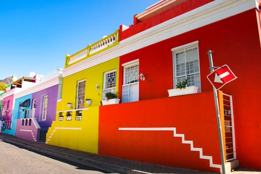 2. Bo-Kaap-neighbourhood-Cape-Town