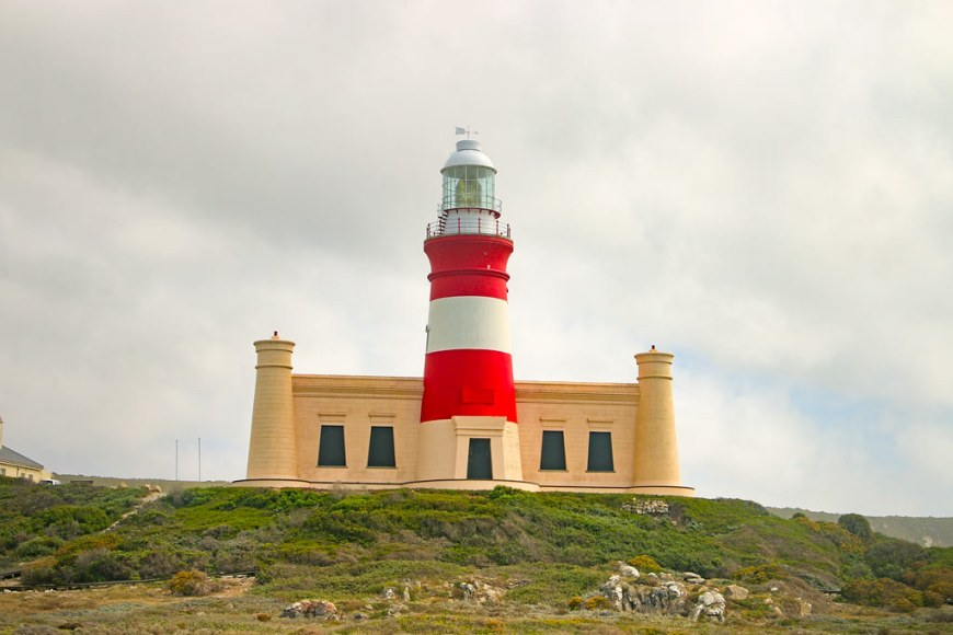 6. Cape-Agulhas-light-house-South-Africa-travel-itinerary