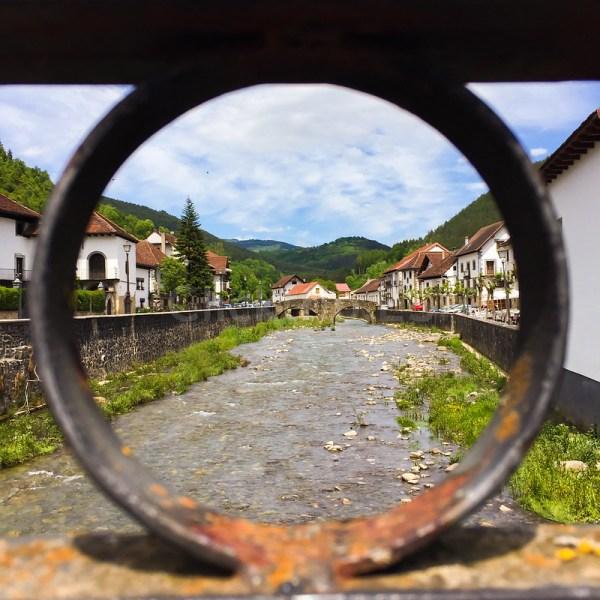 Ochagavía · Pueblos más bonitos de Navarra · ClickTrip