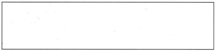 CBSE Class 7 Science Electric Current and its Effects Worksheets 3