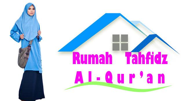 RTQ-Rumah-Tahfidz-Al-Qur'an
