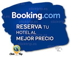 Reserva tu Alojamiento al mejor precio · AHORRA Reservando Ahora ·
