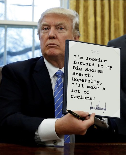 Trump_lotofracisms