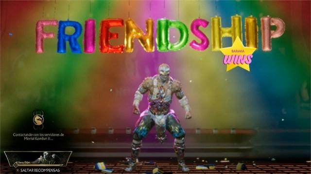 barakafriendship