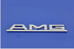 emblemat na auto, mosiądz chromowany