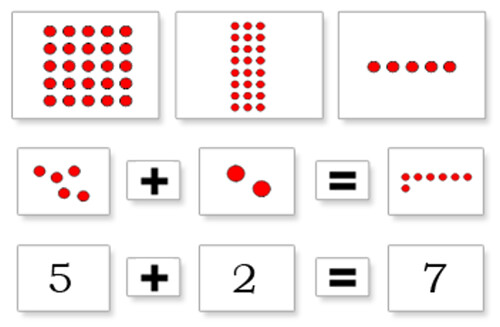 BrillKids Maths