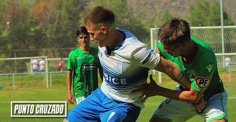 DEL Bruno Barticciotto