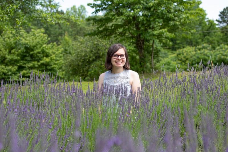 Lookout Lavender Farm44