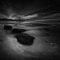 Long Sands