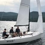 woot!, Race 2