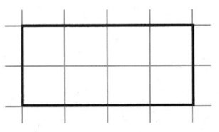 CBSE Class 5 Maths How Many Squares Worksheets 11