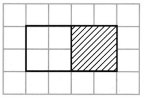 CBSE Class 5 Maths How Many Squares Worksheets 7