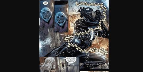 Old Man Hawkeye (5)