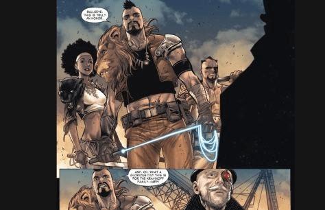 Old Man Hawkeye (4)