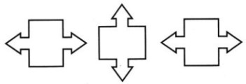 CBSE Class 5 Maths Can You See the Pattern Worksheets 4