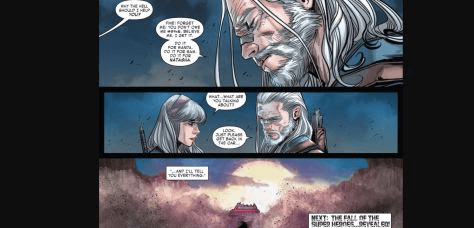 Old Man Hawkeye (6)