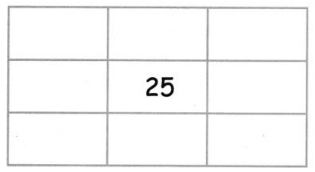 CBSE Class 5 Maths Can You See the Pattern Worksheets 17