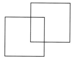 CBSE Class 5 Maths Boxes and Sketches Worksheets 12