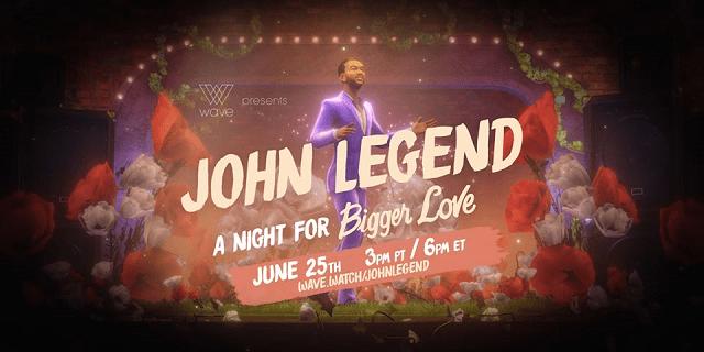 2020.06.25 John legend