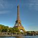 Estampas de París