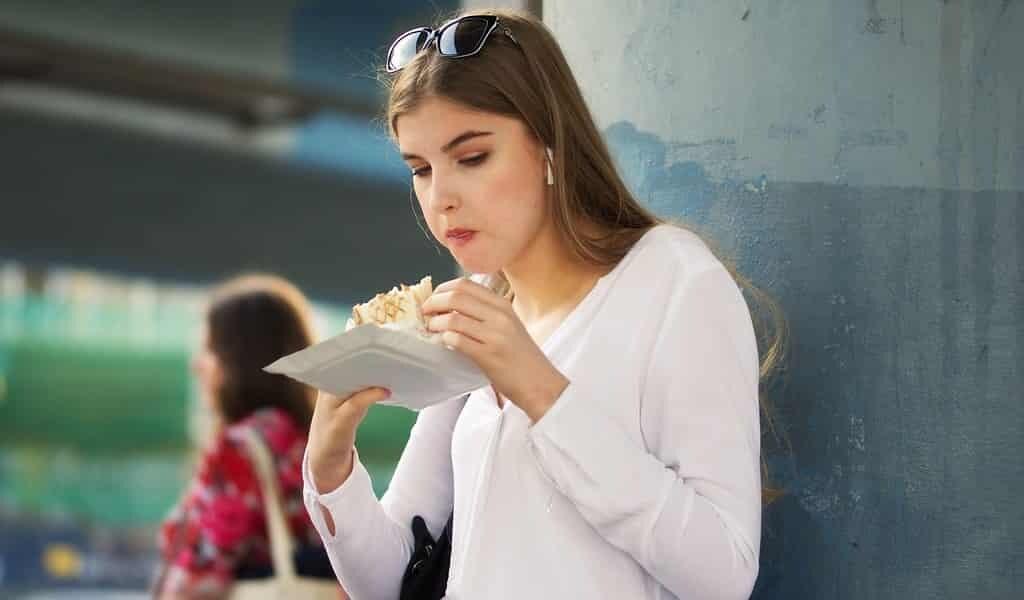 les-aliments-acides-nuisent-aux-survivants-du-cancer