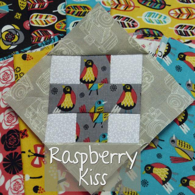 raspberrykisssquare2