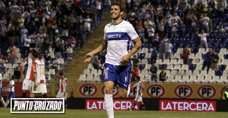 UC Ramiro Costa