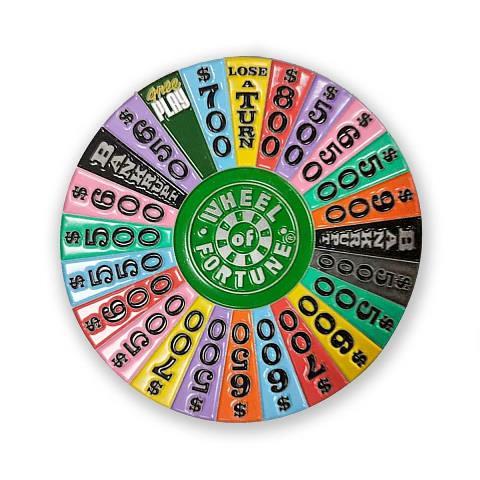 Wheel+of+fortune+enamel+pin