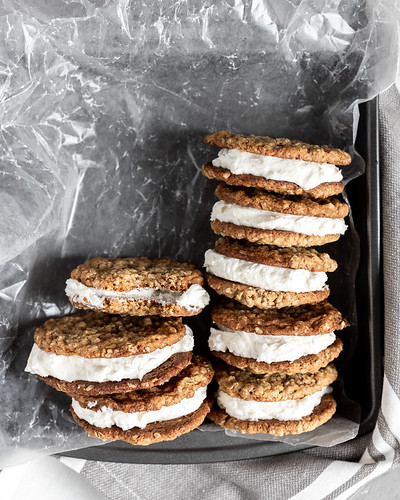 Oatmeal Cream Pie BLOG (4 of 17)