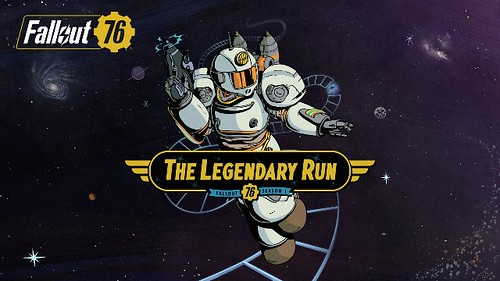 FO76_Summer Updates_The Legendary Run Artwork
