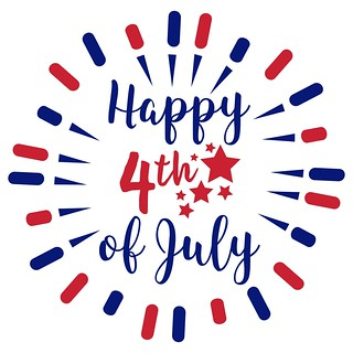 Happy-4th-of-July-Clipart