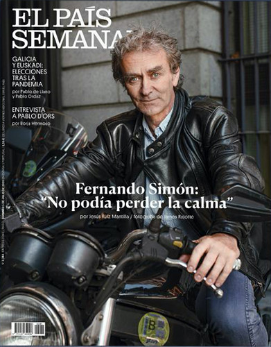 20g03 Fernando Simón a la James Dean Uti 425