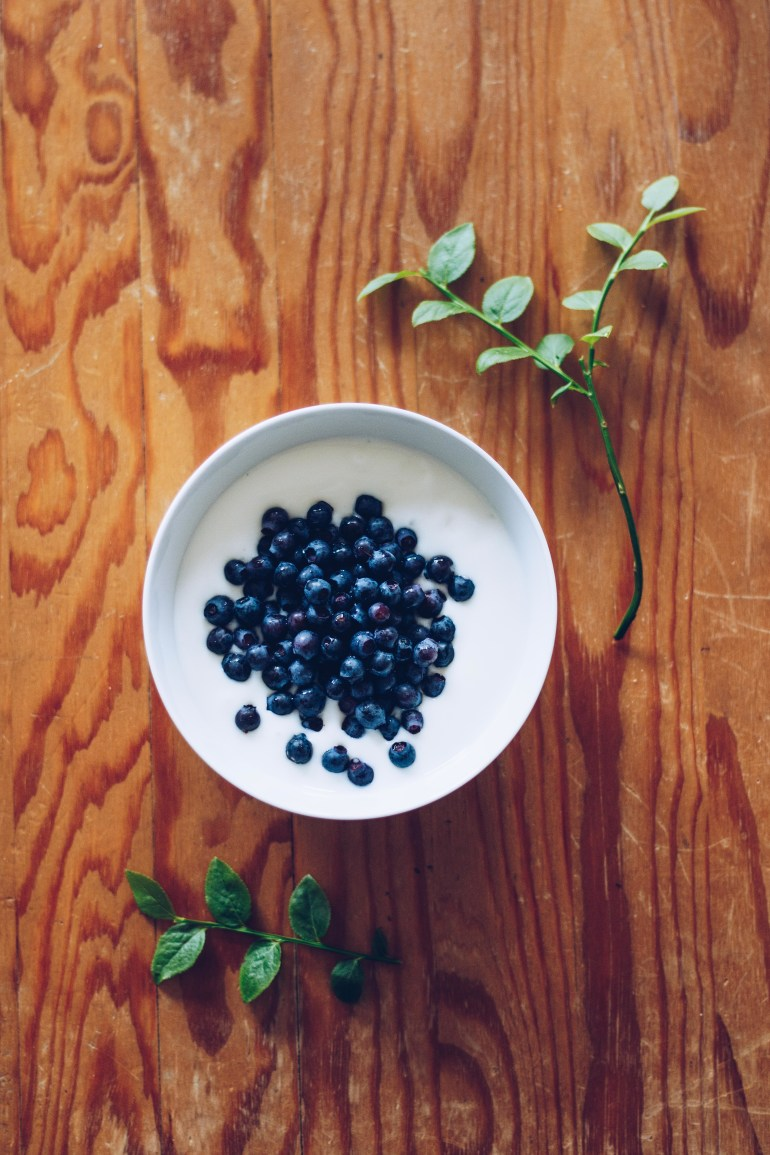 Bluberries - reaktionista.se-1