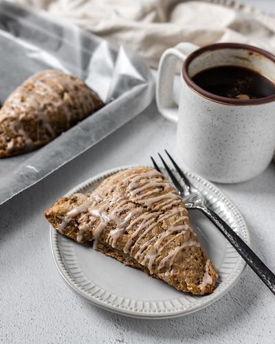 Coffee Cinnamon Scones (4 of 11)