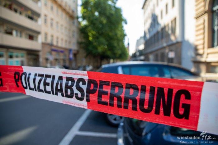 2020-07-07 WI112 Bombendrohung LG Mainz-07