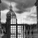 Le tombeau de Couperin - Maurice Ravel