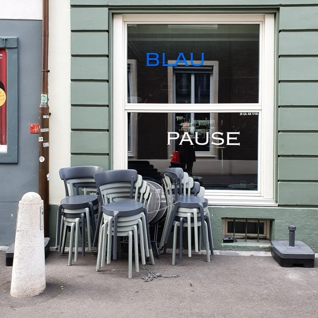 Blaupause 20200229_092006