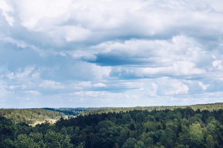 Look out Sörmland Sweden - reaktionista.se
