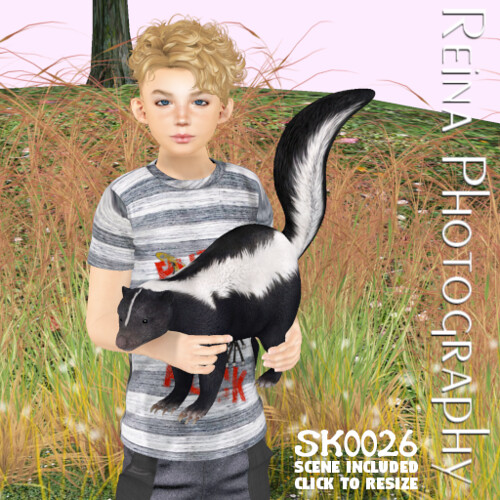 {RP} SK0026 AD - New FREE Gift (No group needed)