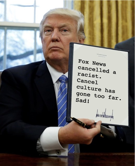 Trump_cancelculture