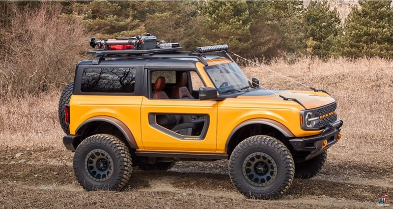 2020-07-14-3_AT_2021_Ford_Bronco