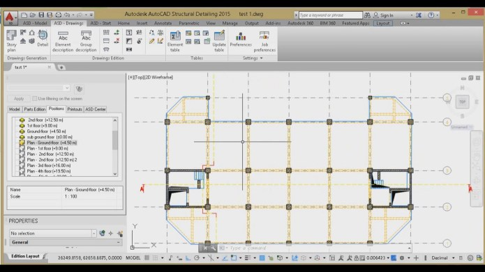 How To Crack Autodesk Autocad Structural Detailing 2015 Sp1 Click To Download Full Softs Tips Ebook