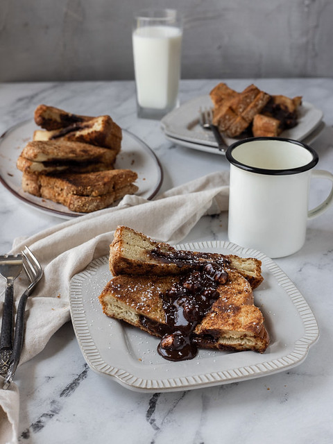 S'mores French Toast Blog (3 of 10)