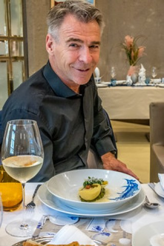 Dr. Tilmann Blaschke