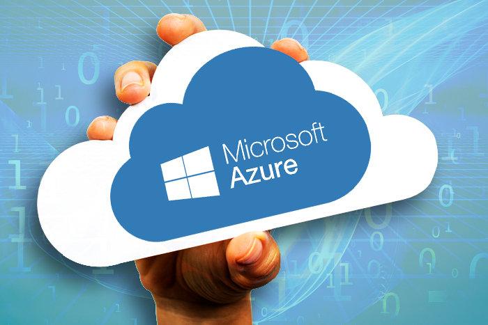 微軟第二代超融合方案Azure Stack HCI 方案開放測試