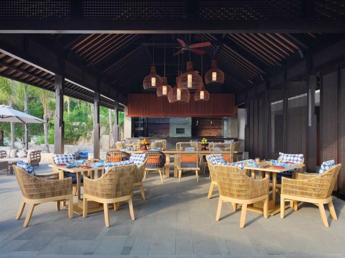 Raffles Bali (44)