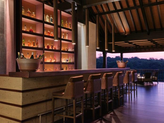 Raffles Bali (1)