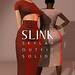 Slink ~ Skylar Solids